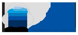 logo Plan22